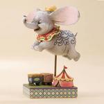 Dumbo Figurine