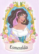 Esmeralda-Disney-Princess