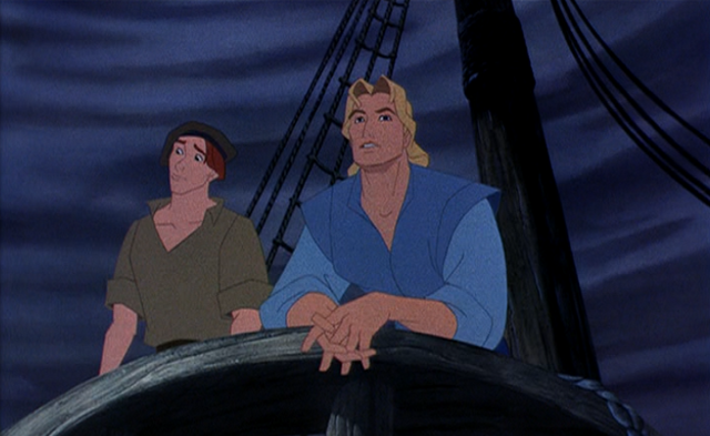 File:John Smith 14.PNG