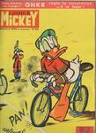 Le journal de mickey 578