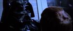Luke-help-me-take-this-mask-off