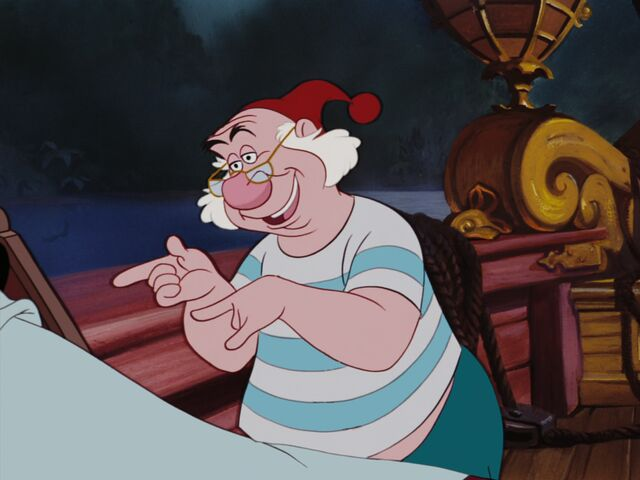 File:Peterpan-disneyscreencaps-2384.jpg