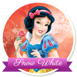 Snow White Redesign 5