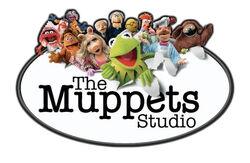 TheMuppetsStudio