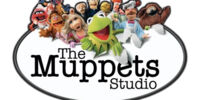 The Muppets Studio