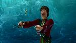 TinkZarinaJames-Pirate Fairy
