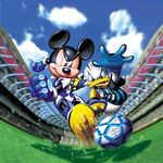 -Disney-Sports-Football-GameCube-