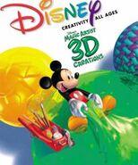 -Disneys-Magic-Artist-3D-PC-