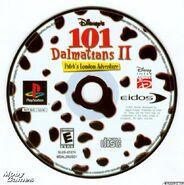 D101d2plagdisk