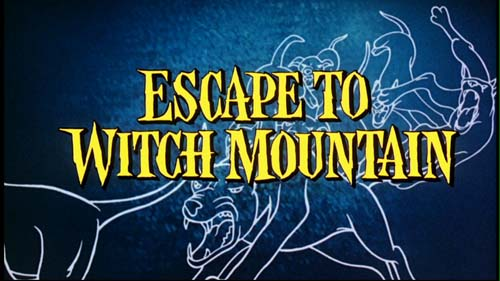 File:EscapeWitchMt-Title.jpg