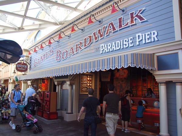 File:Games of the Boardwalk.jpg