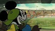 O futebol classico