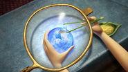 Tinkerbell-lost-treasure-disneyscreencaps com-2682