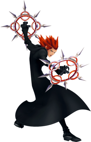 File:Axel (Battle) KHD.png