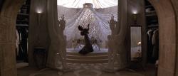 Cruella-De-Vil-1996-9