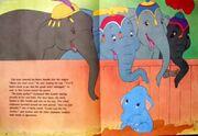 ElephantsStorybook1