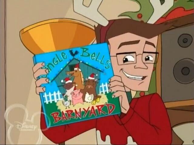 File:Hairy Christmas (15).jpg