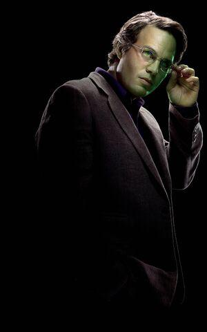 File:Hulk-Bruce-Banner.jpg