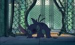 Lilo-stitch-disneyscreencaps.com-3080