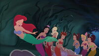 Little-mermaid3-disneyscreencaps.com-3629