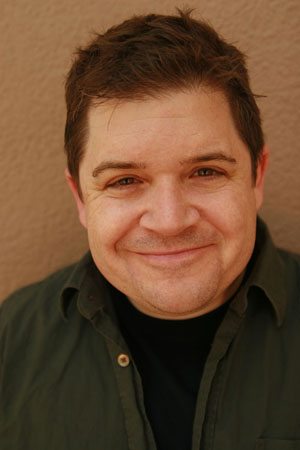 File:Patton Oswalt-1.jpg