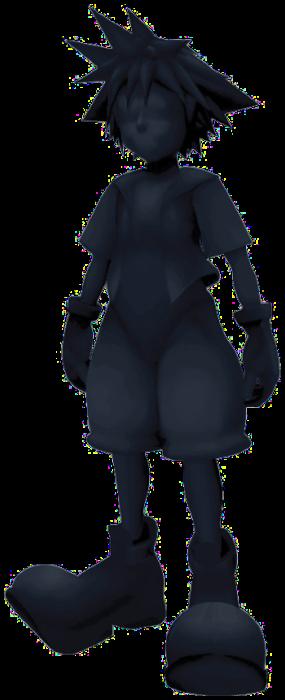 ShadowSora