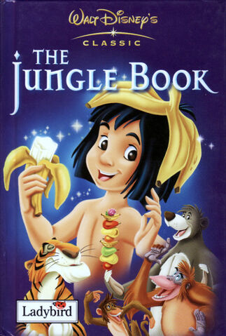 File:The Jungle Book (Ladybird Classic).jpg