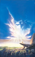The lion king final textless