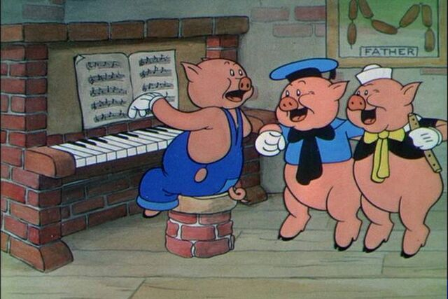 File:Threelittlepigs1.jpg