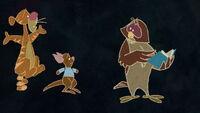 Winnie-the-pooh-disneyscreencaps.com-2334