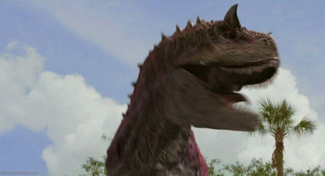 File:Dinosaur-disneyscreencaps com-217.jpg