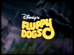 File:Fluppy Dogs.jpg