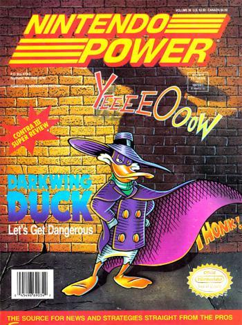 File:NintendoPower DarkwingDuck.jpg