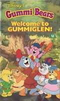 Welcome to gummiglen