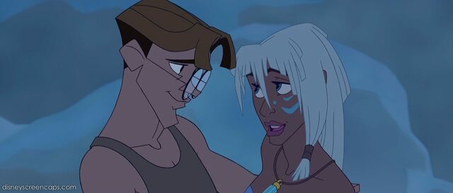 File:Atlantis-disneyscreencaps.com-9769.jpg