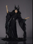 Descendants Maleficent 1
