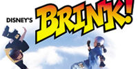 Brink!