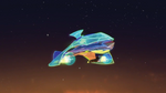 Galactech-Captain-Miles-20