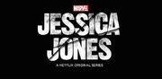Jessica Jones Official Logo