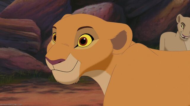 File:Lion2-disneyscreencaps.com-3256.jpg