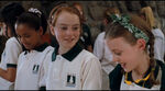 Parent-trap-disneyscreencaps.com-883