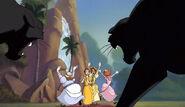 Tarzan-jane-disneyscreencaps.com-1438