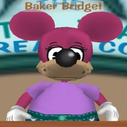 File:Baker Bridget.jpg
