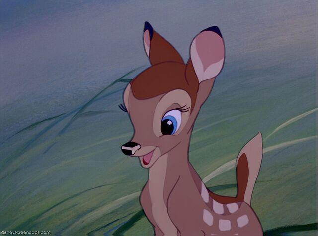 File:Bambi-disneyscreencaps com-2632.jpg