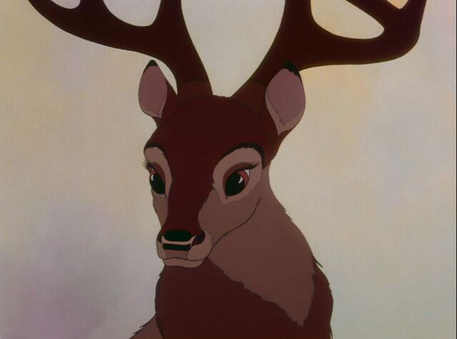 File:Bambi 185.jpg