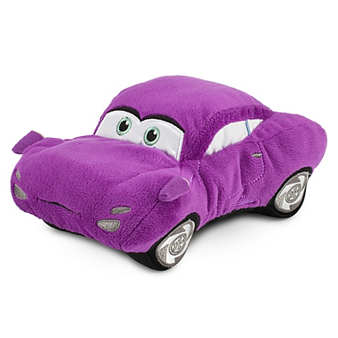 File:Cars 2 Holley Shiftwell Plush.jpg