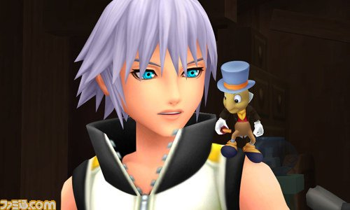 File:Jiminy Cricket and Riku.jpg