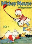 Mickeymousemag 1938 11