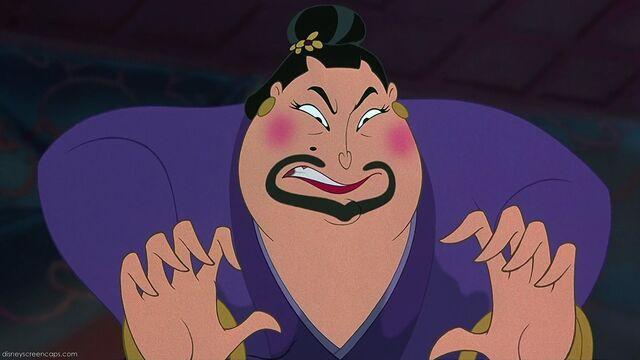 File:Mulan-disneyscreencaps.com-1131.jpg