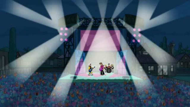 File:Reunion concert venue.jpg